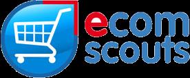 Ecom-Scouts